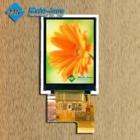 sunlight-readable-2-8inch-tft-display