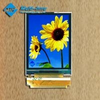 sunlight-readable-2-2inch-tft-display